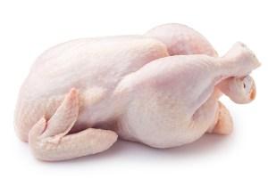 pollo-entero_860001