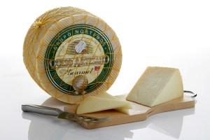 queso-oveja-cunas-curado_873215