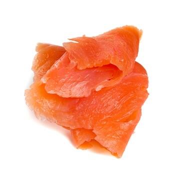 salmon-ahumado-precortado-plancha-200-gr_881288