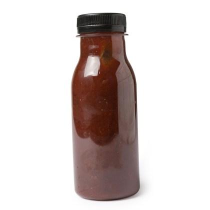salsa-barbacoa_880133