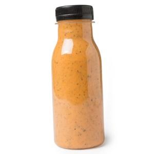 salsa-chimichurri_880134