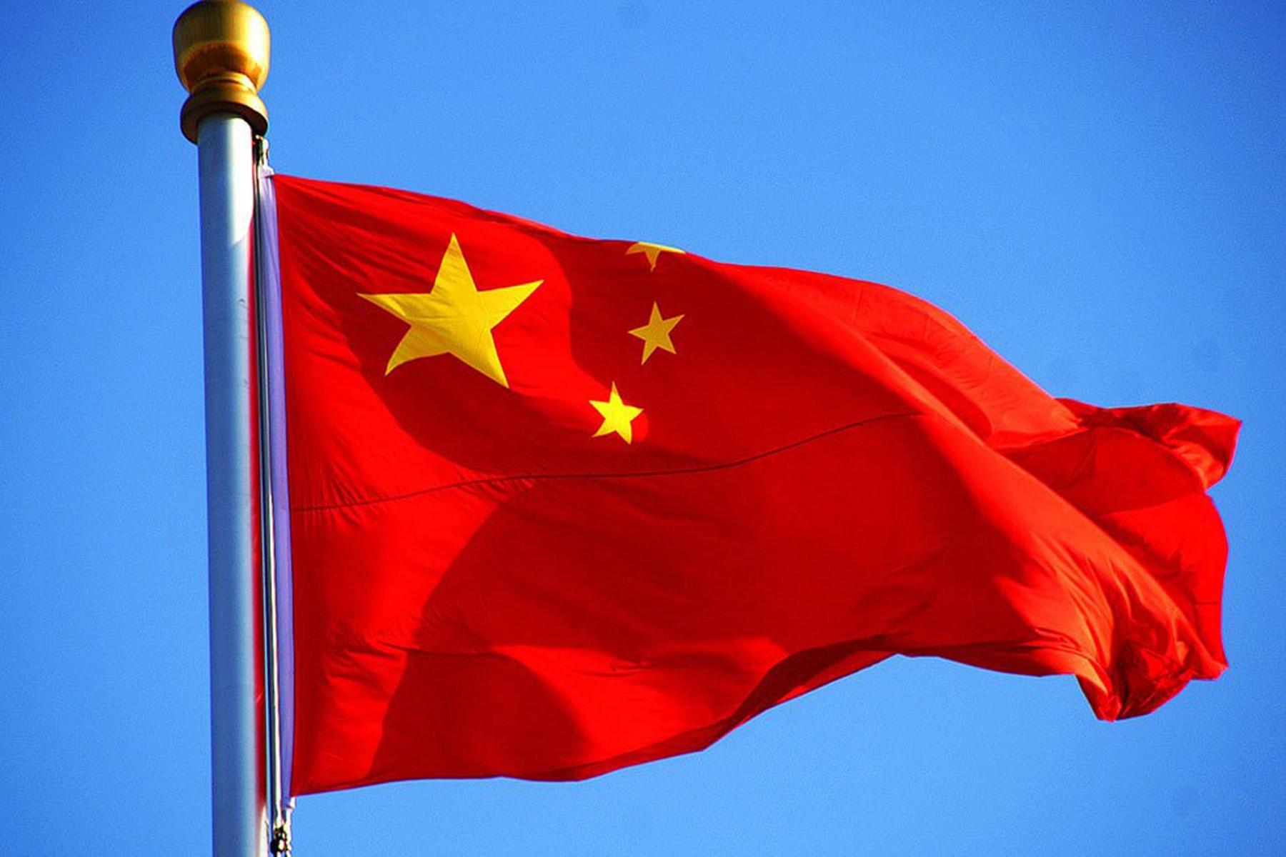 В Китаї у травні знизився імпорт м'яса