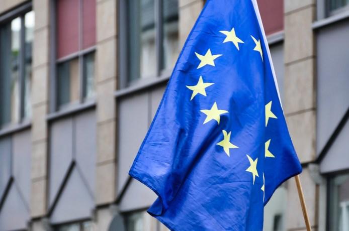 Китай може зменшити імпорт свинини з ЄС на 300 тис тонн