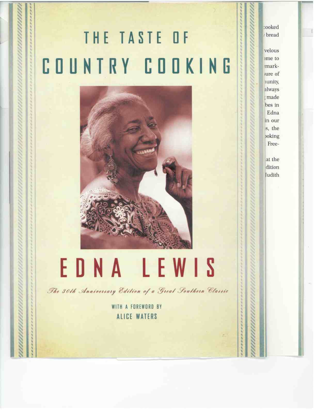 edna-lewis-cover