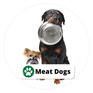 Meat 4 Dogs
