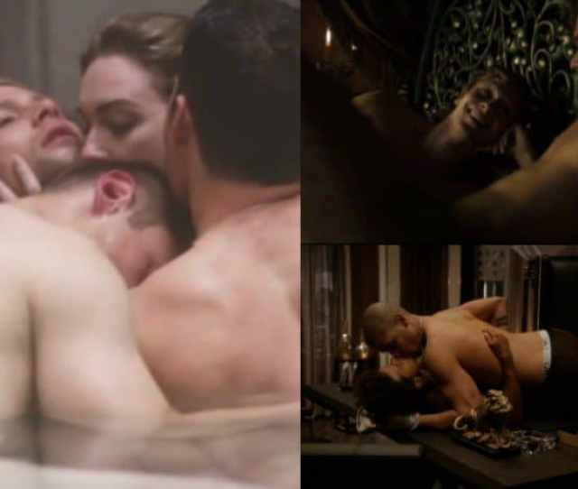 Kanske Lasa Bada Samtidigt Hottest Porno Ever