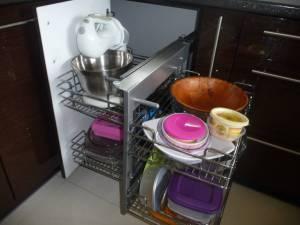 meble kuchenne na wymiar radom