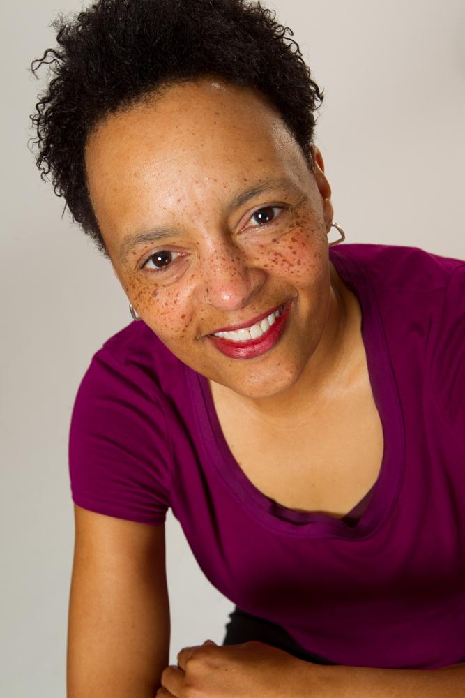Felicia E. Mebane, PhD, MSPH