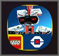 STEM Apps - Lego Fix factory icon