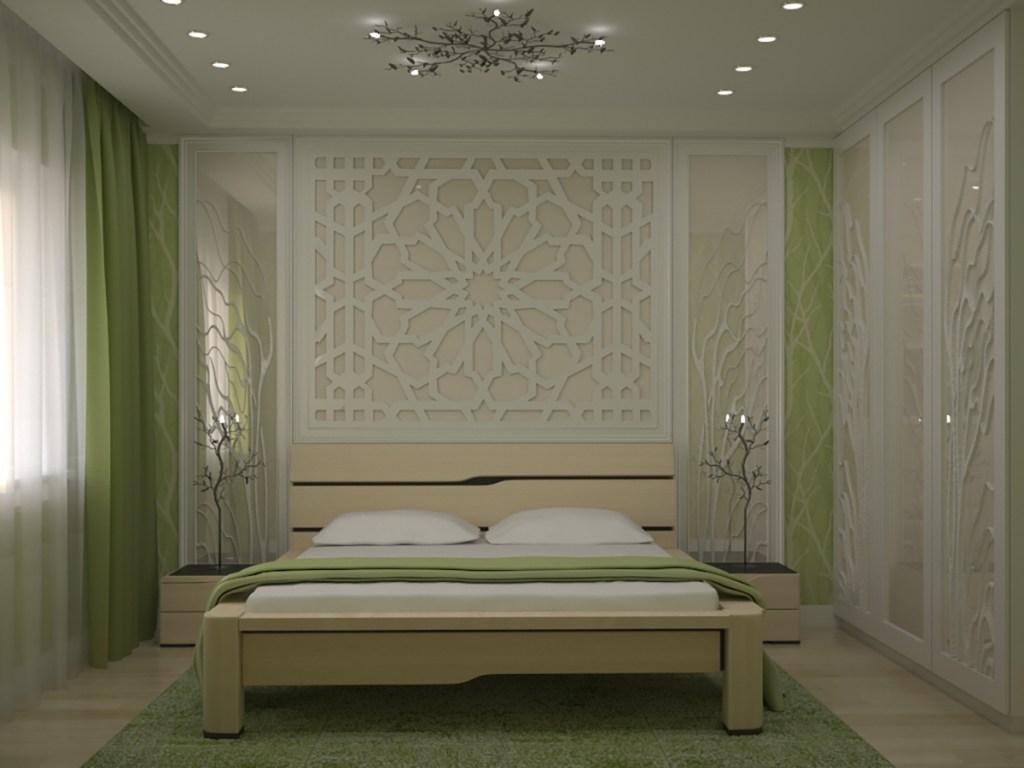bedroom-6-2