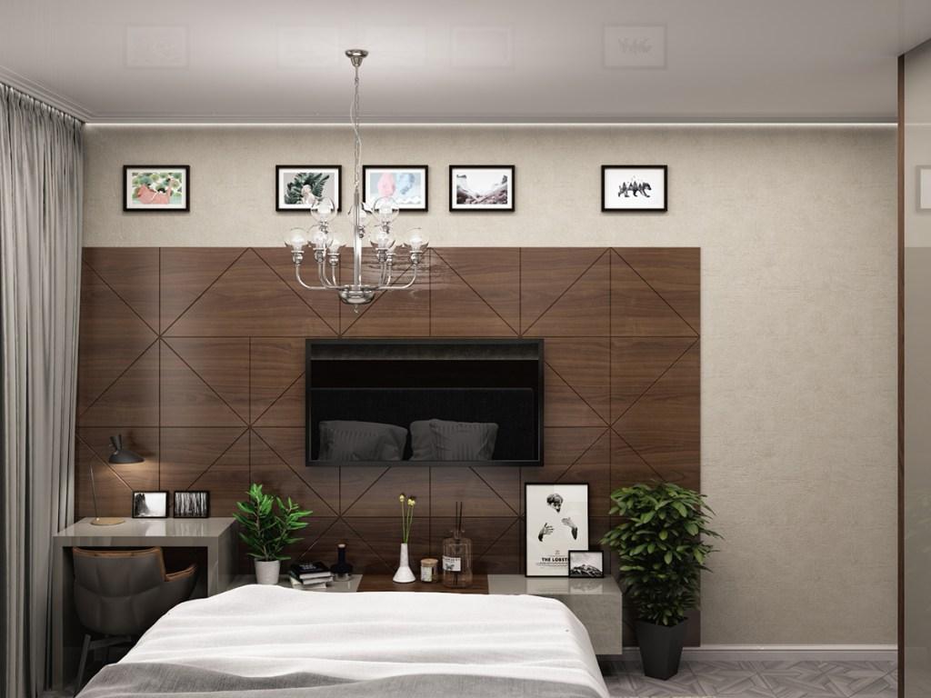 bedroom-7-3