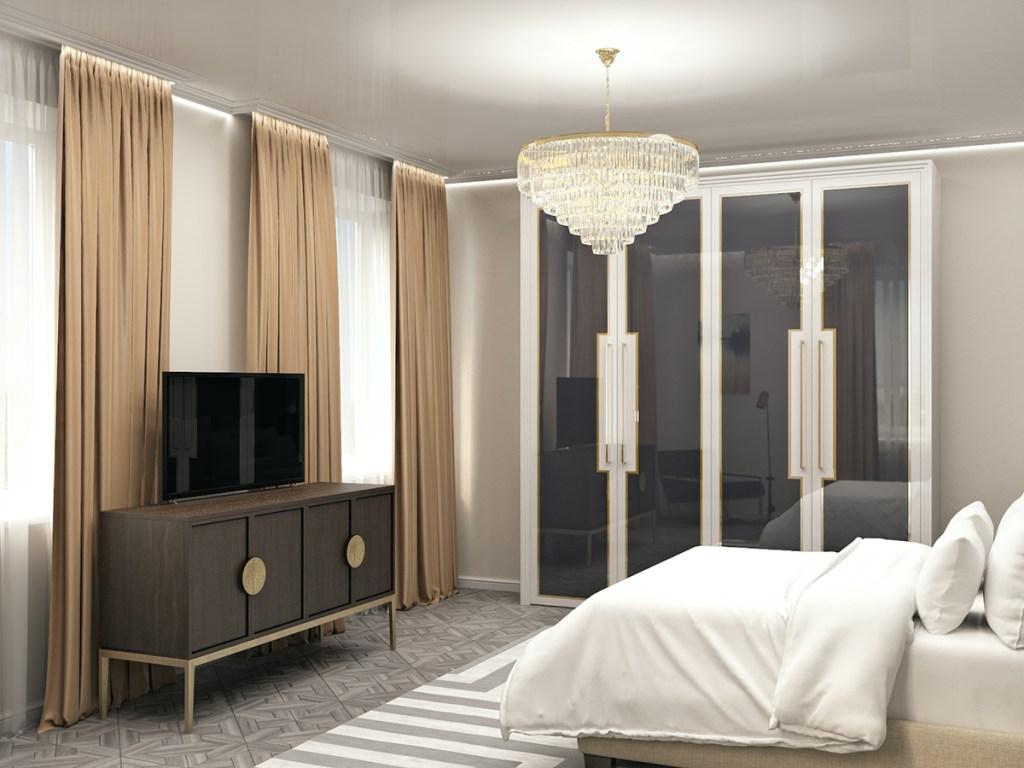 bedroom-8-3