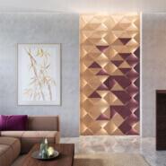 origami-v-interere-1514653977
