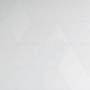 raskladki,-chernoviki_3-1523404546