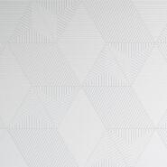 raskladki,-chernoviki_5-1523404570
