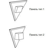 tipy-panelei-1514654015