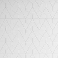 tria-combinations0001-1523404292
