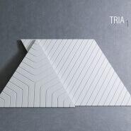 tria1_-1523404463