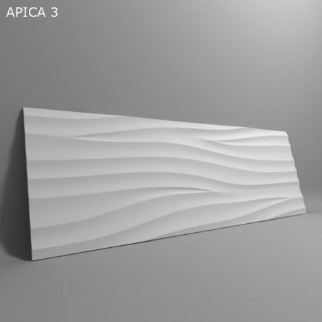 apica-3--1440523492