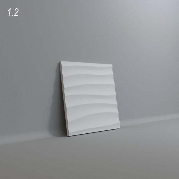 apica-mini-1.2-1484246297