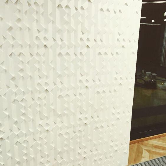 paneli-v-sbore-1518650691