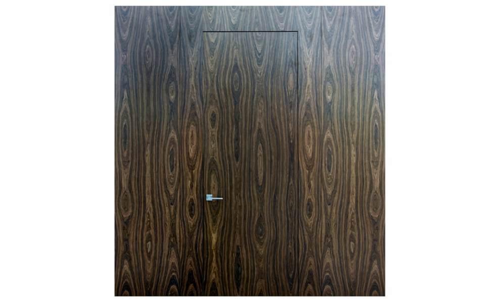 portaletrendy1-1446315512