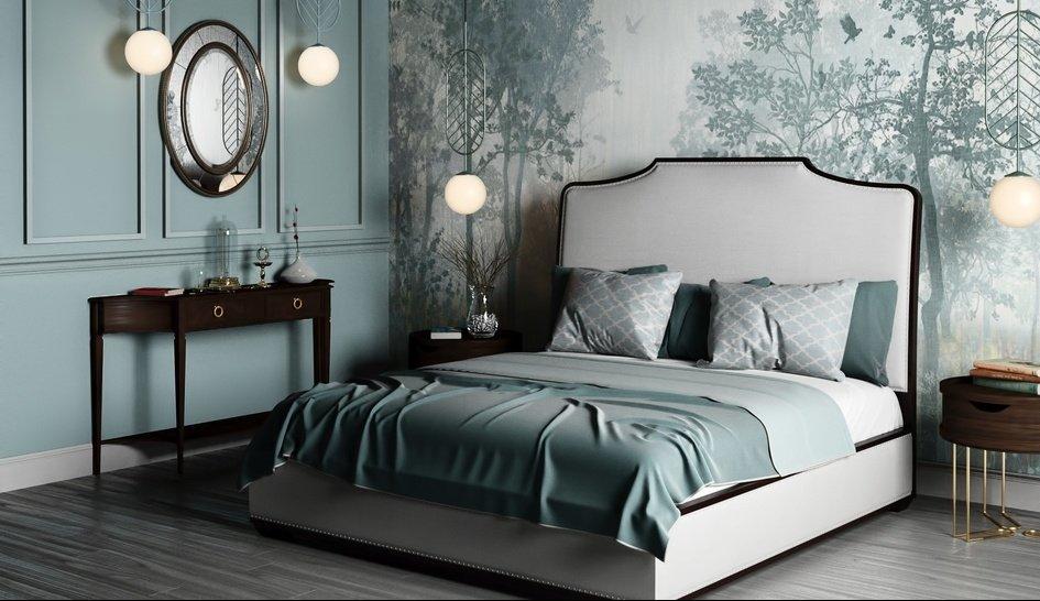 Мебель для спальни Napole