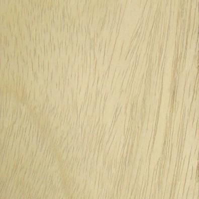 Натуральный шпон Абачи