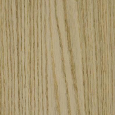 Натуральный шпон Дуб европейский (тангенциальный)