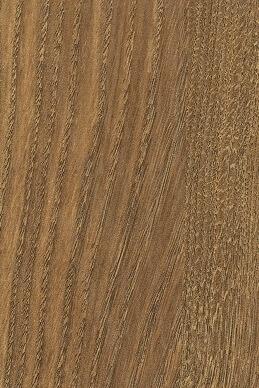 Ясень Касино коричневый вывод ЛДСП EGGER