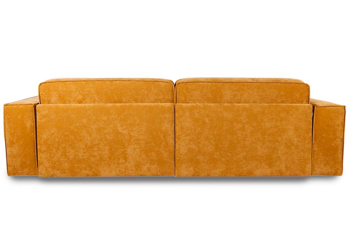 Диван epsilon 14 - Мебельная Мануфактура