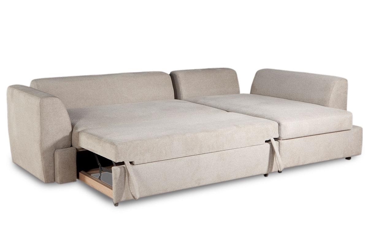 Диван угловой epsilon 12 - Мебельная Мануфактура