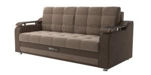 диван без подушек, матрас ппу, металический каркас, надежный диван, твой выбор, качественная мебель, мебель от производителя, фабрика твой выбор, нестандарт мягкой мебели, мебель в квартиру, мебель в офис, мебель для дома, угловой диван, прямой диван, мебель от производителя, мебельная ткань, скидки на мягкую мебель, корпусная мебель, еврокнижка, механизм тик-так, аккордеон, книжка, выкатной, дельфин, антикоготь, клик-кляк, лучшая цена, качество, надежный диван