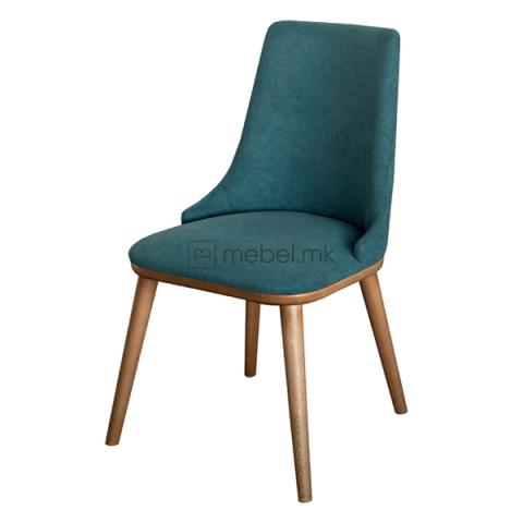 Столици