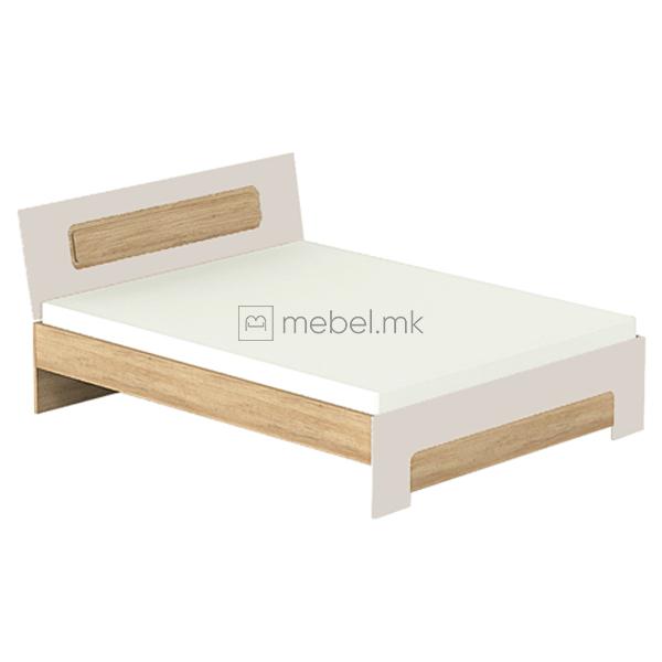 spalna-soba-krevet-kan-jela-mebelmk