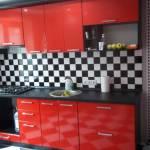 кухня на заказ изготовим в Новомосковске по Вашему желанию