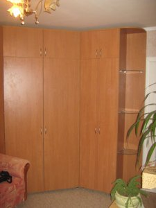 шкаф продам в Новомосковске