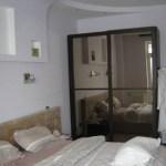 спальня продам в Днепре, Новомосковске фото 3