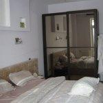 спальня продам в Новомосковске фото 3