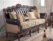 "Felice-1 Gold Диван 3-х мест. - <a href=""/catalog/myagkaya-mebel/id3714"">мягкая мебель Felice-1 Gold</a>"