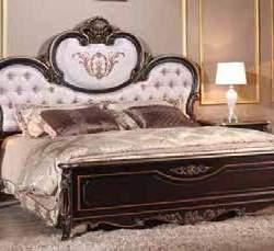 """Corsica Кровать 180*200 – <a href=""""/catalog/spalni/id4878"""">спальня Corsica</a>"""