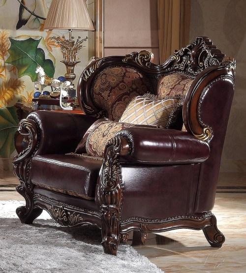 Francisc-1 Bordo Кресло