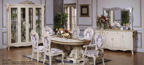 гостиная Элиза 3280 - Гостиные