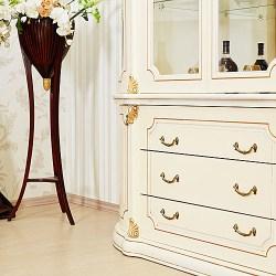 гостиная Меланж фабрика Арида мебель