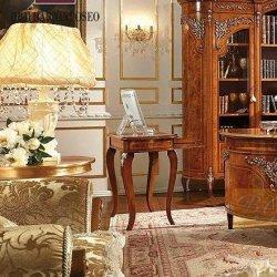 "Компьютерный стол – <a href=""/catalog/kabinet/id5148"">кабинет Reggenza Luxury</a>"