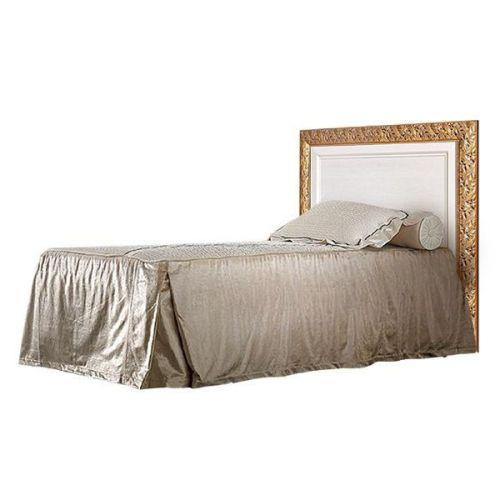 Кровать 1-но спальная (1