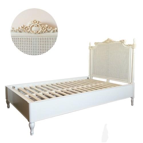 Кровать 120*200