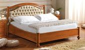 Кровать 160х200 Capitonne б/изн