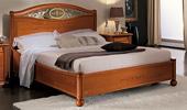 Кровать 160х200 Металл б/изн