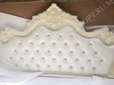 Кровать 180*200 изножье